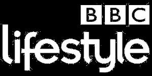 RATCHET - BBC Lifestyle logo