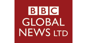 RATCHET - BBC Global News logo