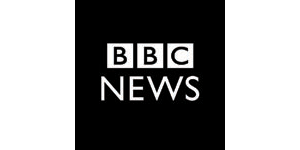 RATCHET - BBC News logo