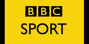 RATCHET - BBC Sport logo