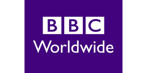 RATCHET - BBC Worldwide logo