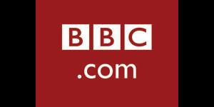 RATCHET - BBC.com logo