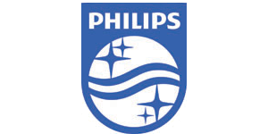 RATCHET - Phillips logo