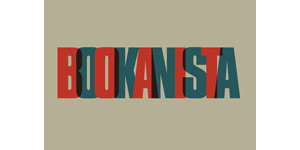 RATCHET - Bookanista logo