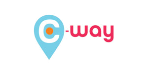 RATCHET - C-Way logo