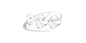 RATCHET - DGG logo