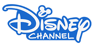 RATCHET - Disney Channel logo