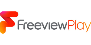 RATCHET - Freeview logo
