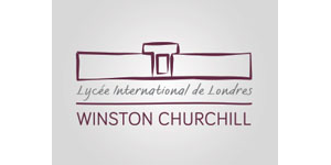 RATCHET - Lycee International de Londres logo