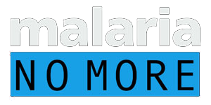 RATCHET - Malaria No More logo