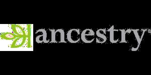 RATCHET - Ancestry logo