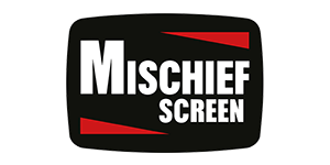 RATCHET - Mischief Screen logo
