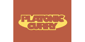 RATCHET - Platonic Curry logo