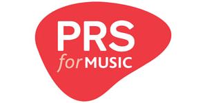 RATCHET - PRS for Music logo