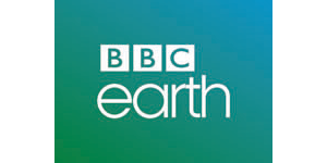 RATCHET - BBC Earth logo