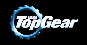 RATCHET - Top Gear logo