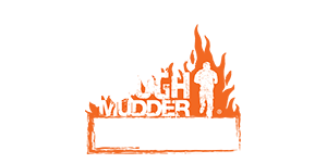 RATCHET - Tough Mudder logo