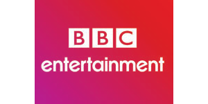 RATCHET - BBC Entertainment logo