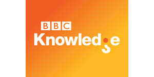 RATCHET - BBC Knowledge logo